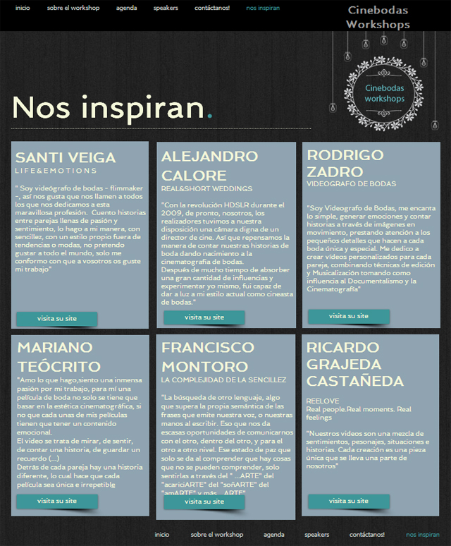 REAL&SHORT_Alejandro_Calore_Cinebodas_Argentina
