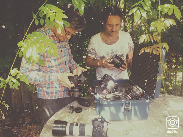 Alejandro_Calore_REAL&SHORT_Living_Portraits_Damiano_Errico_012