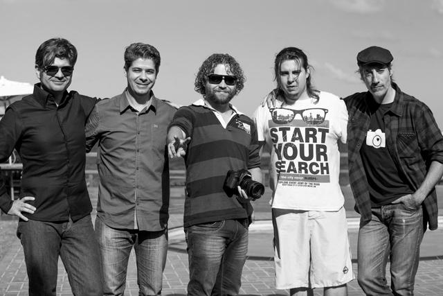 REAL&SHORT_Alejandro_Calore_Intensive_Workshop_Camboriu_2014_2