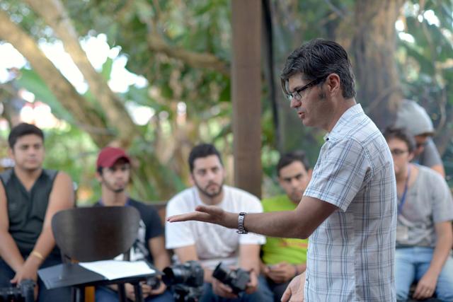 REAL&SHORT_Alejandro_Calore_Intensive_Workshop_Camboriu_2014_21