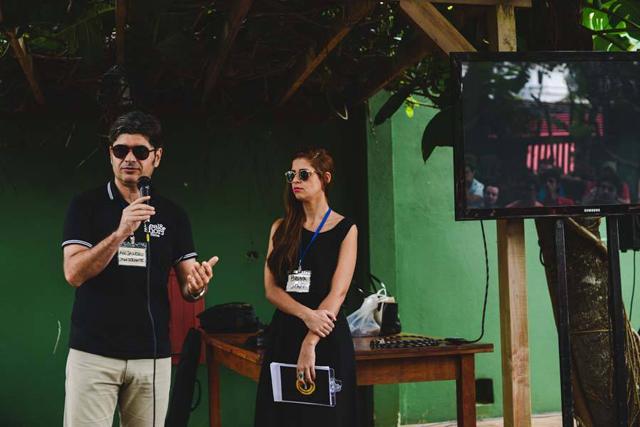 REAL&SHORT_Alejandro_Calore_Intensive_Workshop_Camboriu_2014_27