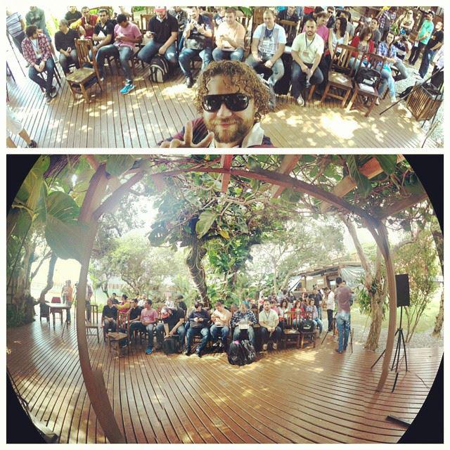 REAL&SHORT_Alejandro_Calore_Intensive_Workshop_Camboriu_2014_7