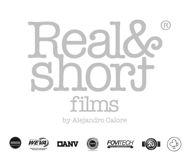 REAL&SHORT y membresias