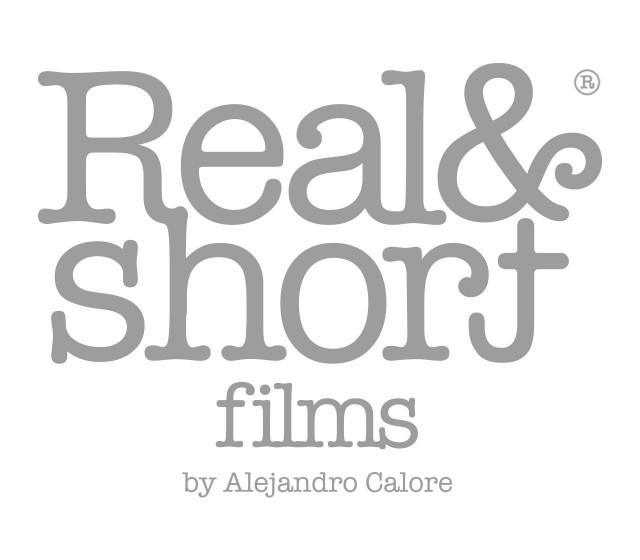 Real & Short